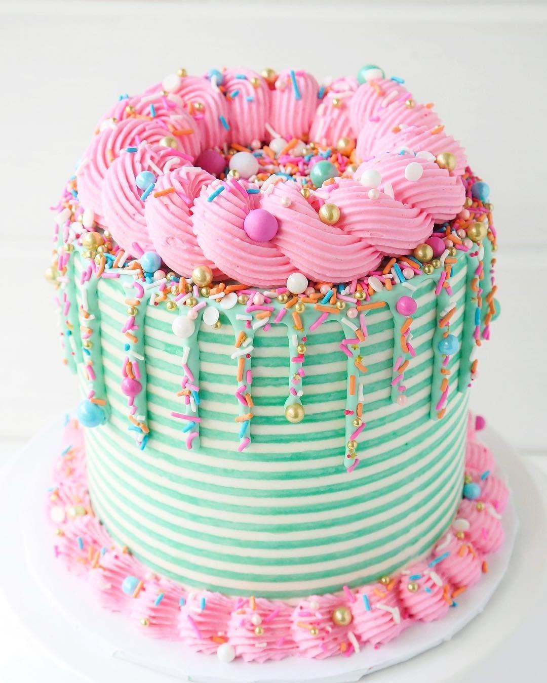 Awe Inspiring Guys This Is A Little Weird But I Made My Own Birthday Cake Funny Birthday Cards Online Inifodamsfinfo