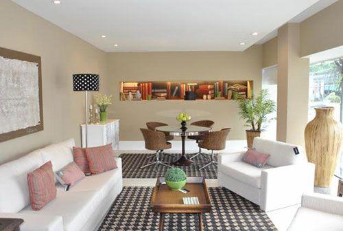 Feng shui woonkamer | Huis | Pinterest | Feng shui