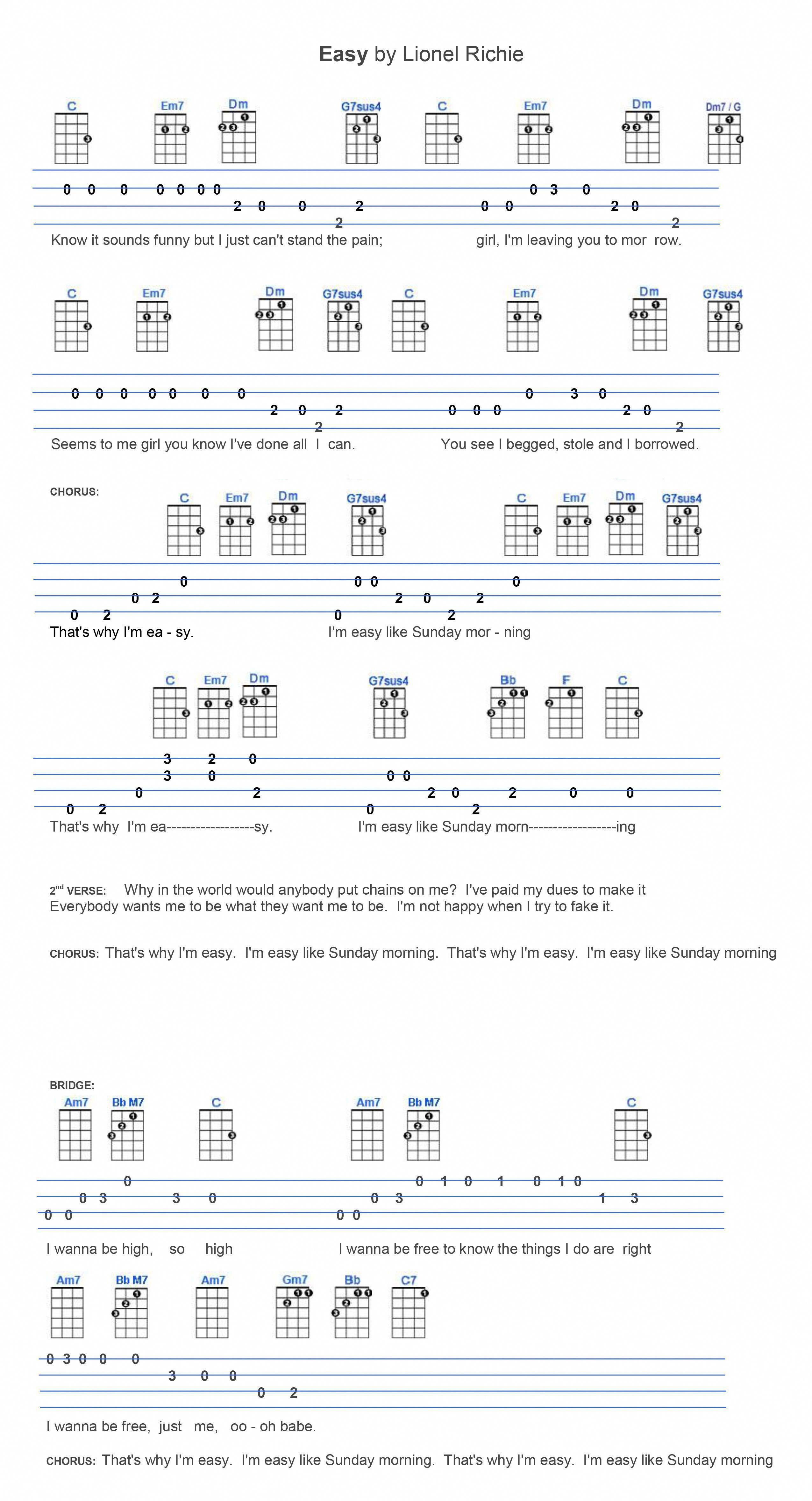 Simple Guitar Exercise Tips 1697 Guitarexercisetips Childrenguitarlessons In 2020 Ukulele Ukulele Songs Easy Guitar Songs