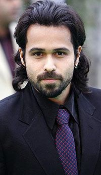Emraan Hashmi Actor Photo Bollywood Actors Handsome Actors