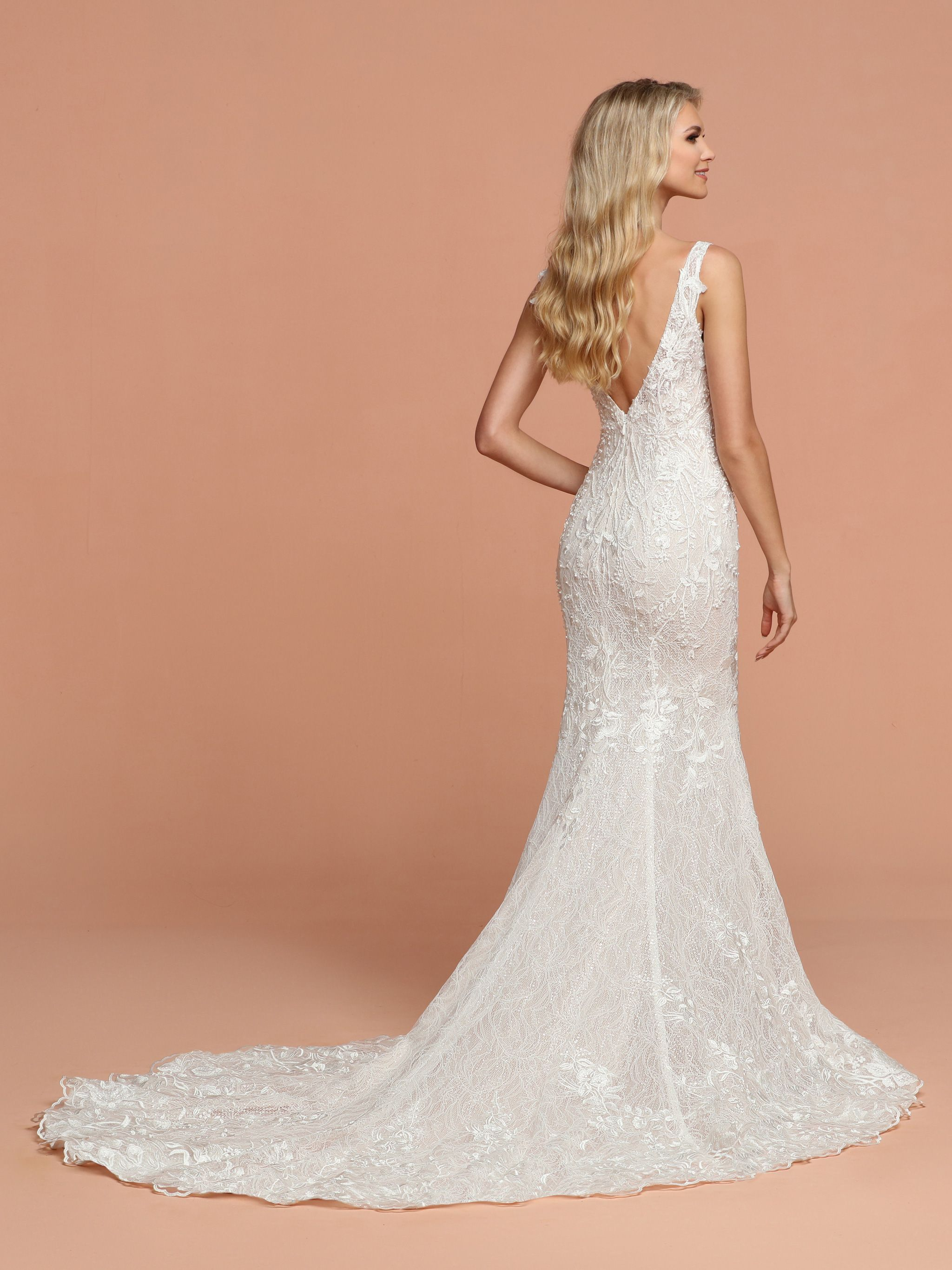 Style 50582 Davinci Wedding Dresses With Images Wedding Gown Styles Wedding Gowns Bridal Dresses Online