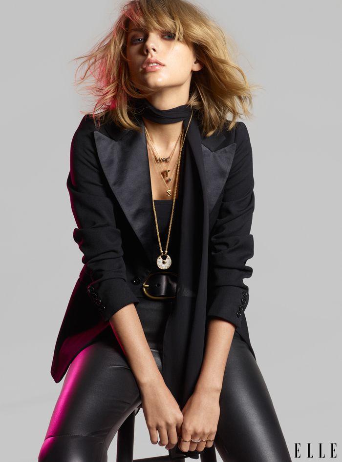 Taylor-Swift-ELLE-Magazine-June-2015-Issue-Dior-Armani-Prive-Ralph-Lauren-Fashion-Tom-Lorenzo-Site-TLO (2)