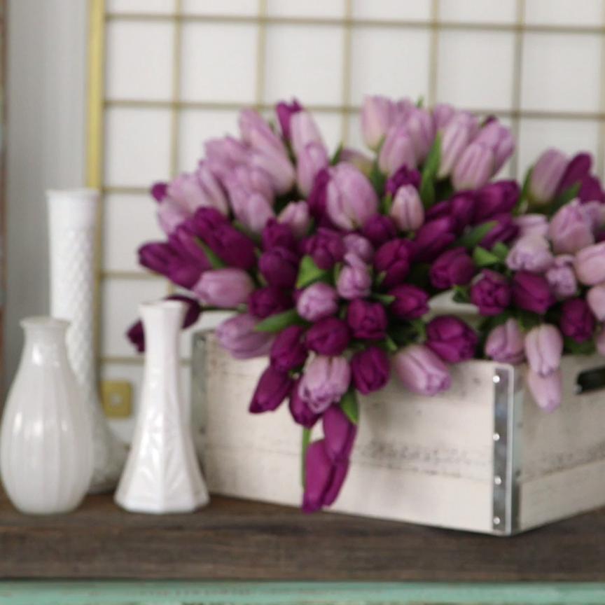 175 beautiful designer bedrooms to inspire you fixer upper inspired flower arrangements modern home