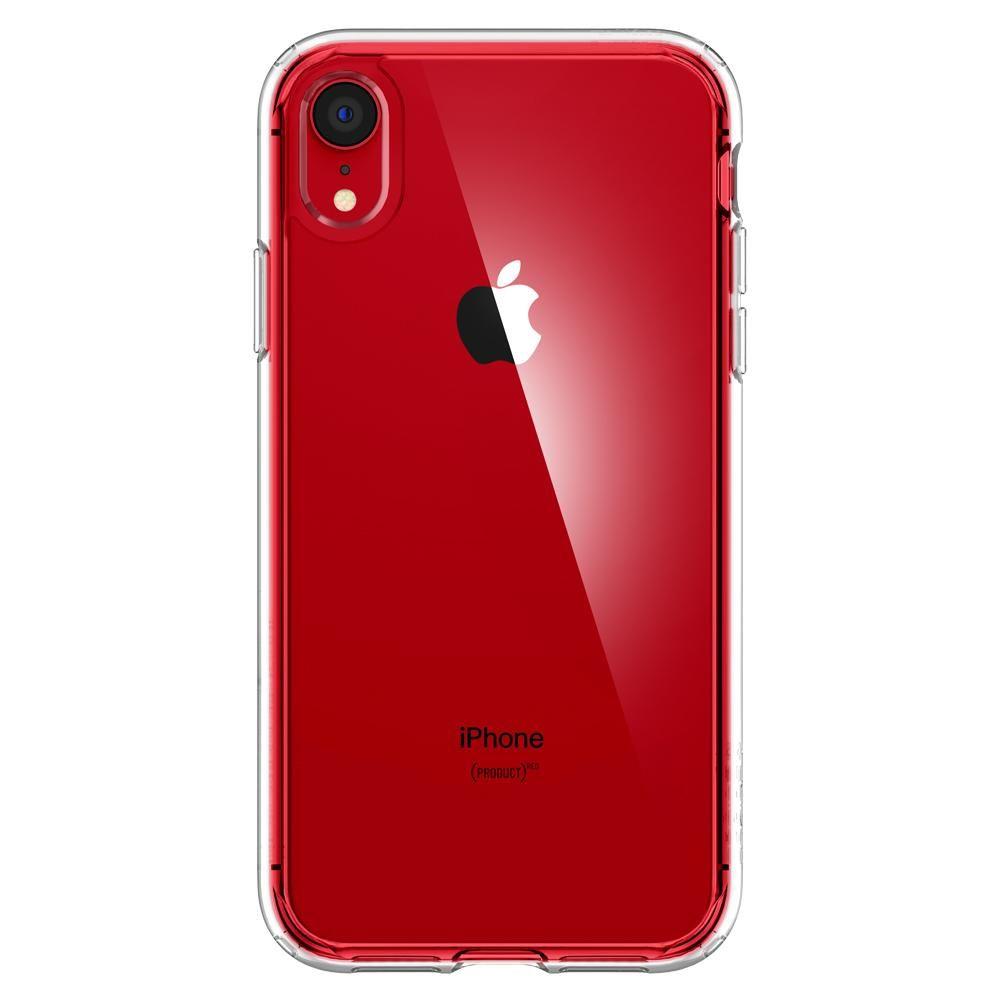 Clear iphone xr case in 2020 iphone diy iphone case