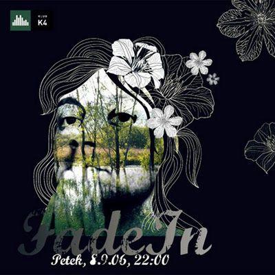 http://www.criatives.com.br/2012/02/36-flyers-criativos/