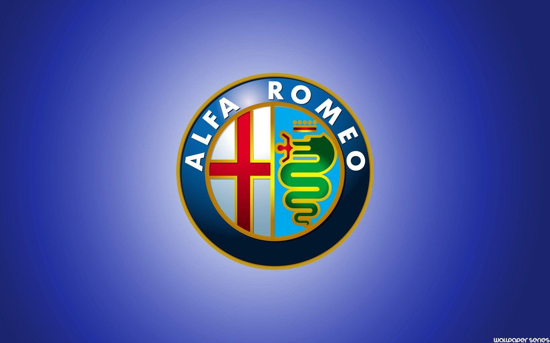 Alfa Romeo Cars Convertible Coupe Sedan SUVCrossover