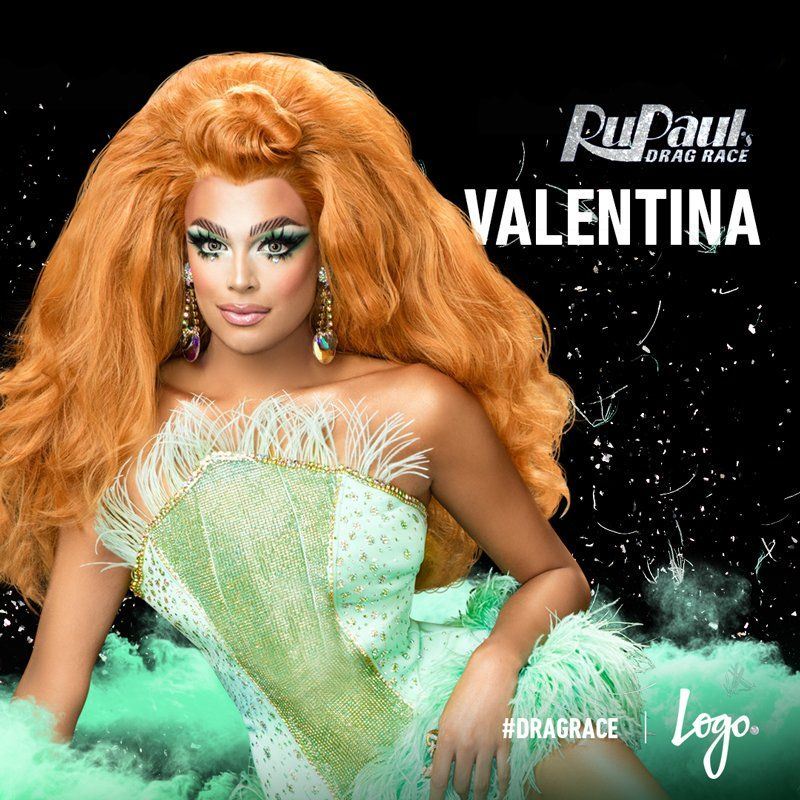 "Meet The ""RuPaul's Drag Race"" Season 9 Queens - The WOW ..."