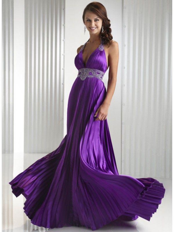 1000  images about matric dance dresses on Pinterest - Carpet ...