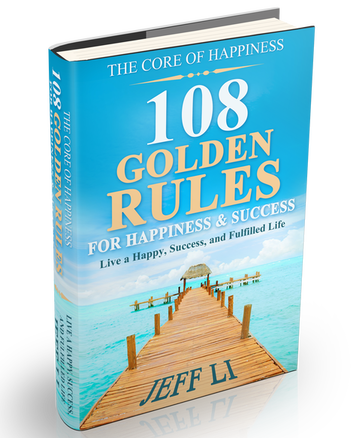 Golden rule to success in forex bookd