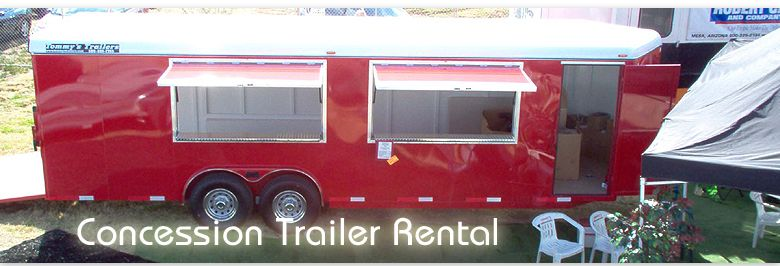 Why Is Commercial Kitchen Construction So Pricey To Preserve In Health Care Centers The Top Reason Why Constructions Ar Concession Trailer Rental Rental Help