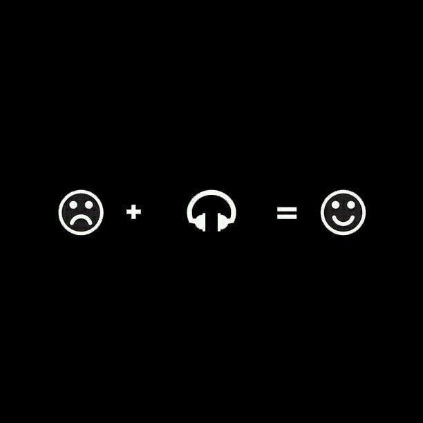 Simply Me  #me #music #top #myohilosophy #smile ❤️❤️❤️