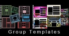 For The Latest Information About Class Composites Montage For