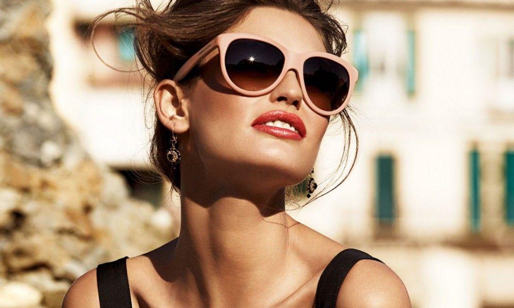 3fcfe46e17ece 2016 Gözlük Modası ve 2016 Gözlük Modelleri! | nasilgiyilir.com ...