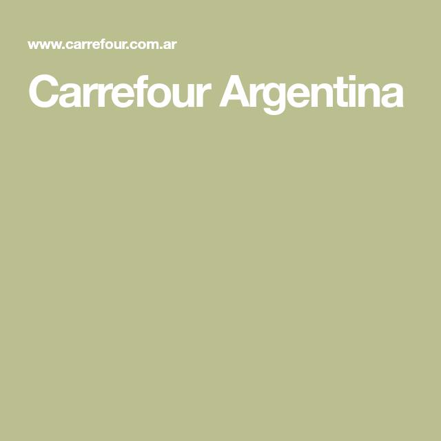 Carrefour Argentina Colchones Y Sommiers Todo Camping Ayudante
