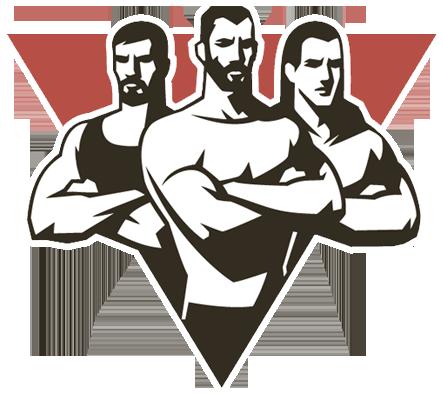 филлеров эмблема спортивный клуб картинки прав человека, социальная