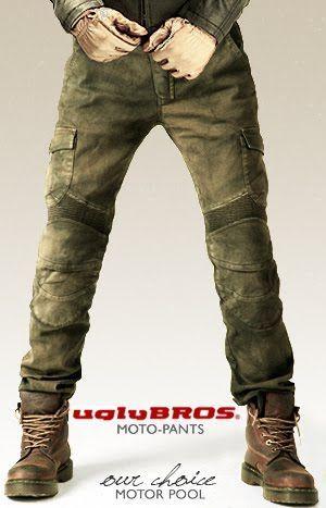 d1d00eec Cool kevlar pants for daily riding.:   sports cars   Kevlar pants ...