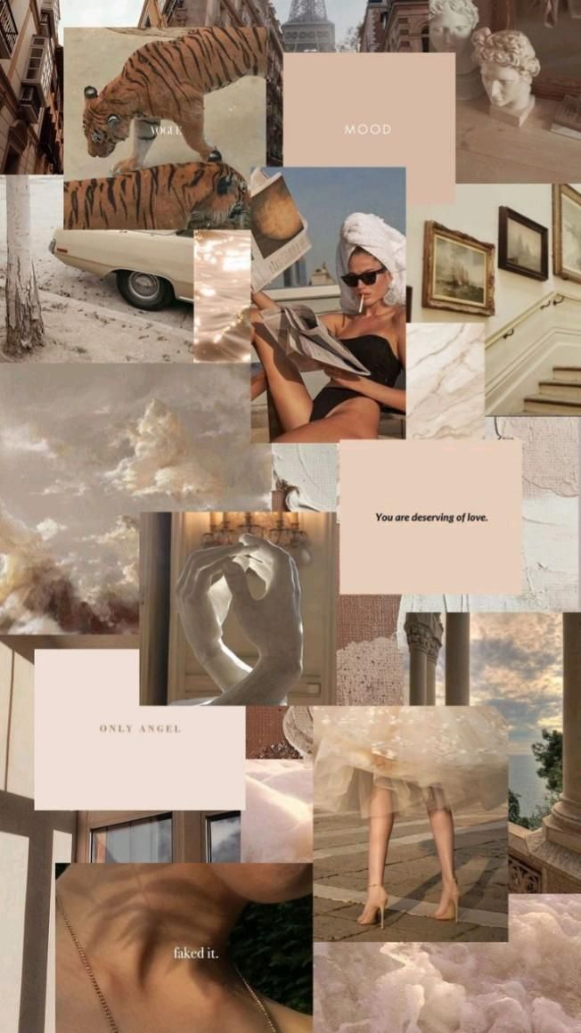 wallpapers <3