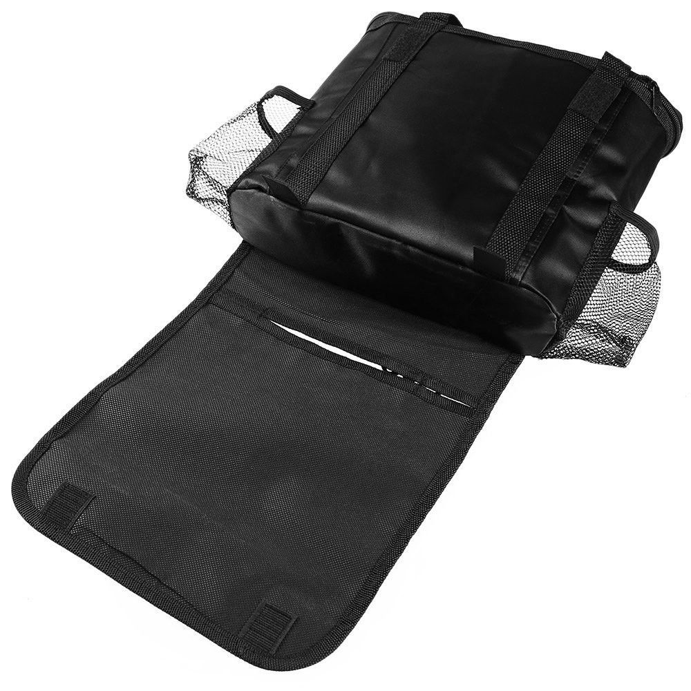baby diaper bags travel nappy handbags organizer stroller bag – GeneralStoreProducts4U
