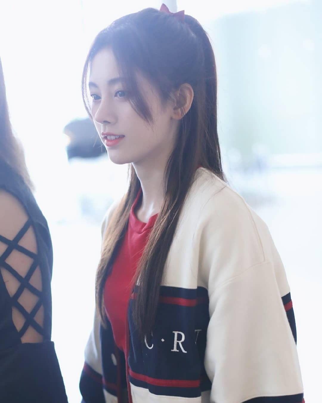 Pin on Ju Jing Yi