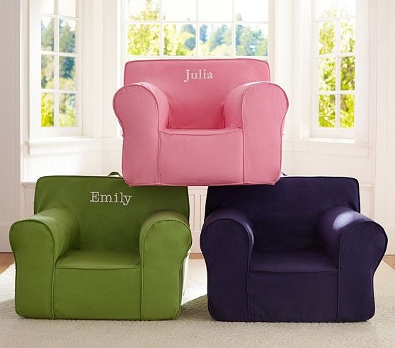 Fabulous Oversized Anywhere Chair Collection Pottery Barn Kids Beatyapartments Chair Design Images Beatyapartmentscom