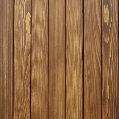 Wood Panelling Free Woods Cadyou Eco House Project