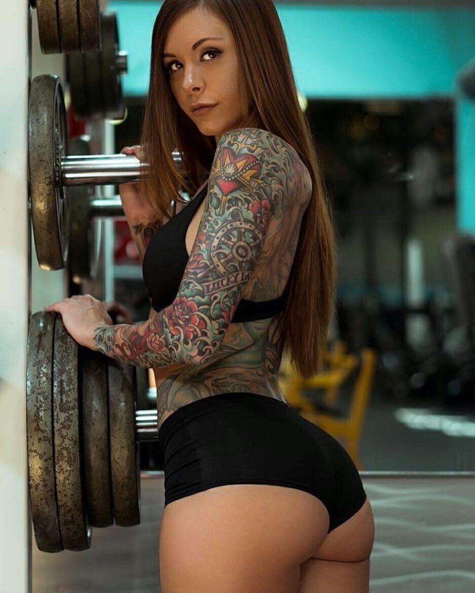 Pin by pako garduño on hot chiks pinterest tattoo tatting and tatoo