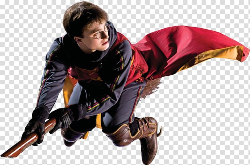 Harry Potter Riding Broom Illustration Harry Potter Quidditch World Cup Ron Weasley Lord Voldemort Harry Philosopher S Stone Harry Potter Snape Harry Potter