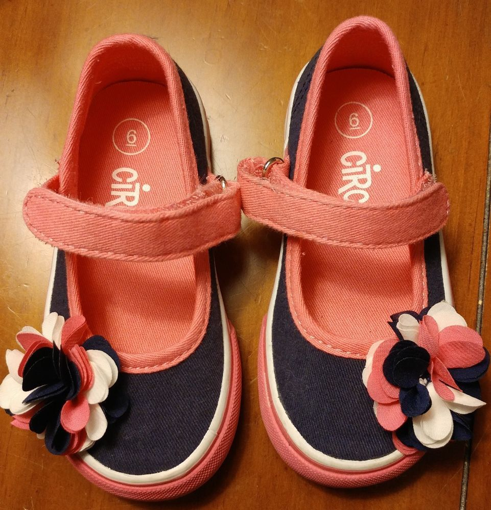 5c3b15623168 GUC Circo Toddler Sneakers Size 6  fashion  clothing  shoes  accessories   babytoddlerclothing