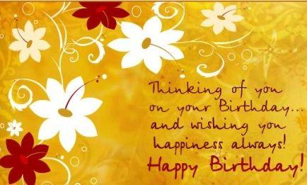 Happy birthday wishes for friend 2 birthday pinterest happy happy birthday wishes for friend 2 m4hsunfo Gallery