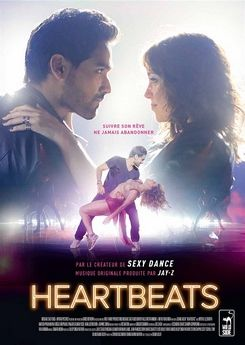Heart Beat Streaming Vf : heart, streaming, Streaming