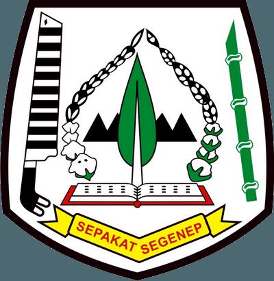 Aceh Tenggara Pemerintah Kota