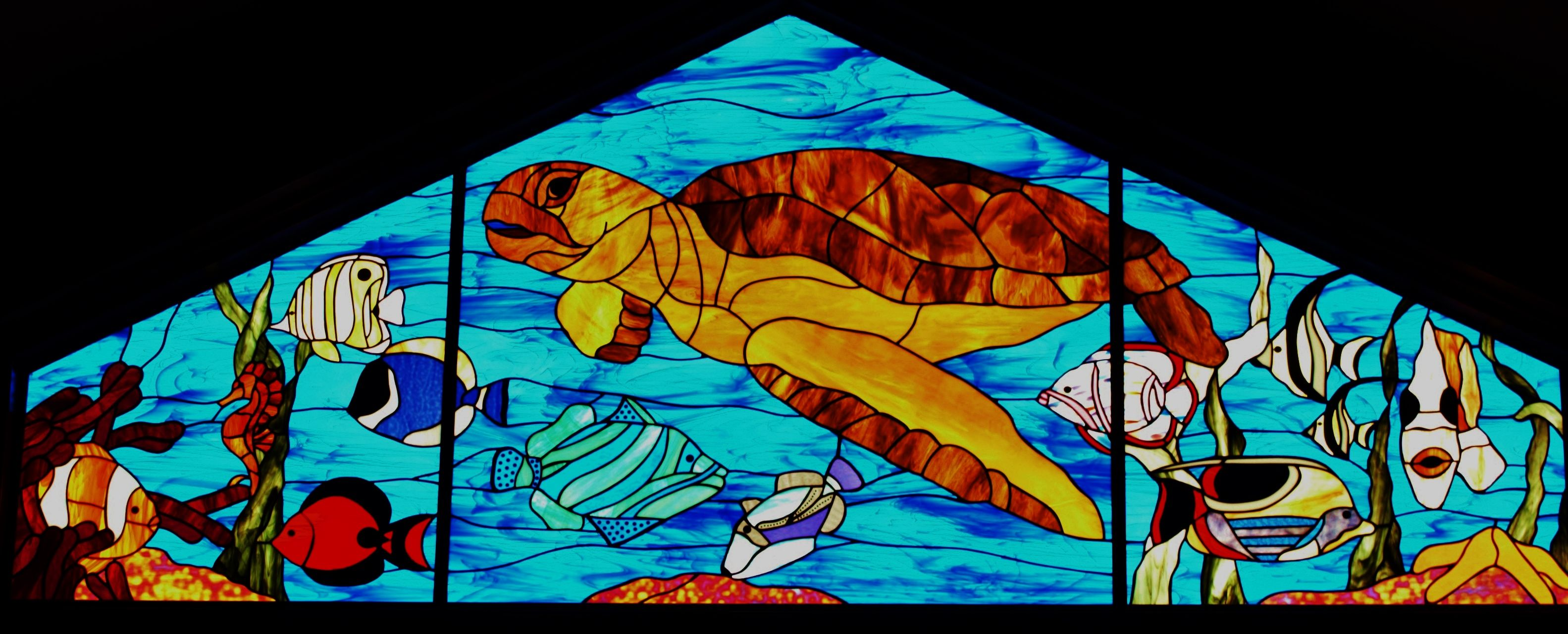 Stained Glass Denver | Stained Glass Windows Colorado | Stained Glass Designs Northern Colorado - Sue Thomas Stained Glass Artist -   beauty Art stained glass