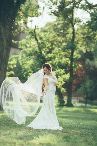 vintage wedding dresses mn