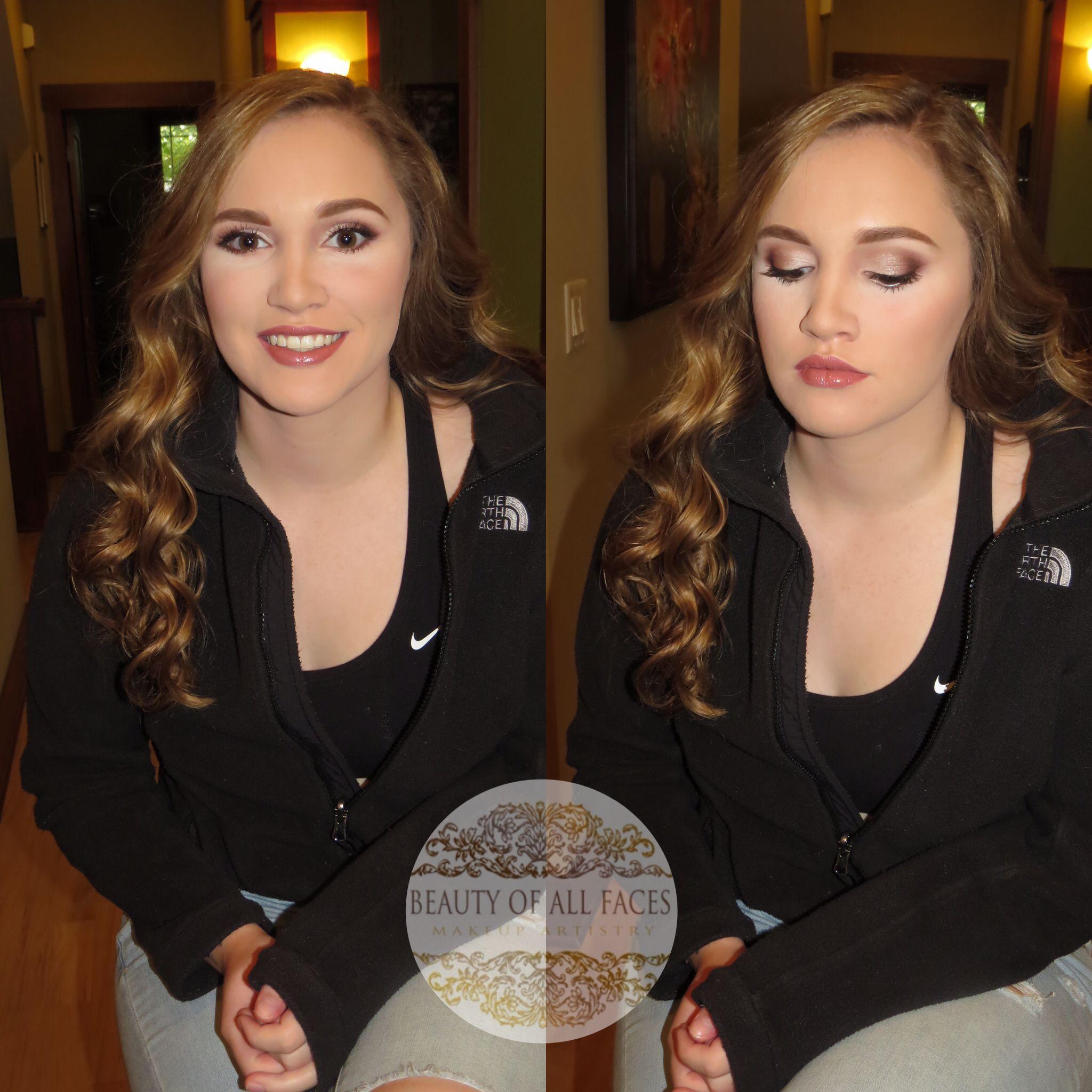 Makeup for seniors photos makeupseniorsmakeupteenmakeup