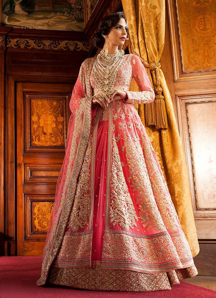 Asian fashion bridalwear partywear menswear ready to wear the