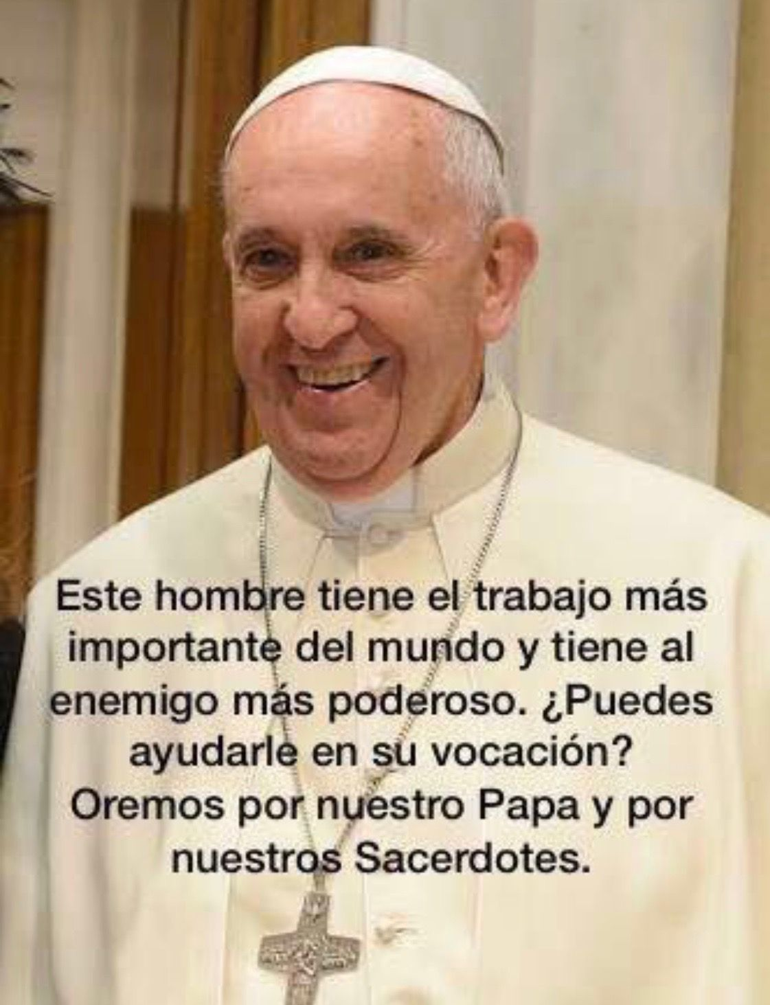 Pin De Ypinillar En Papá Francisco Frases Papa Francisco Frases Frases Religiosas Papa