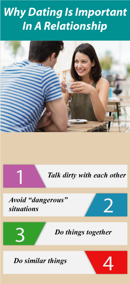 Things Not To Do When Hookup A Girl With Anxiety Tumblr