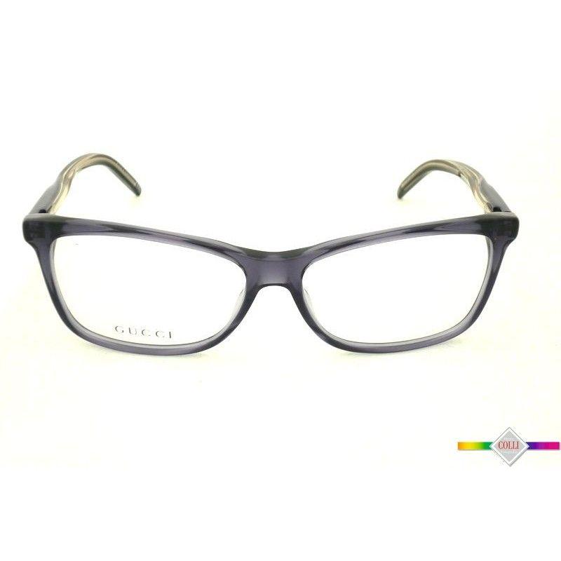 Occhiale da vista Gucci GG 3643 0WT