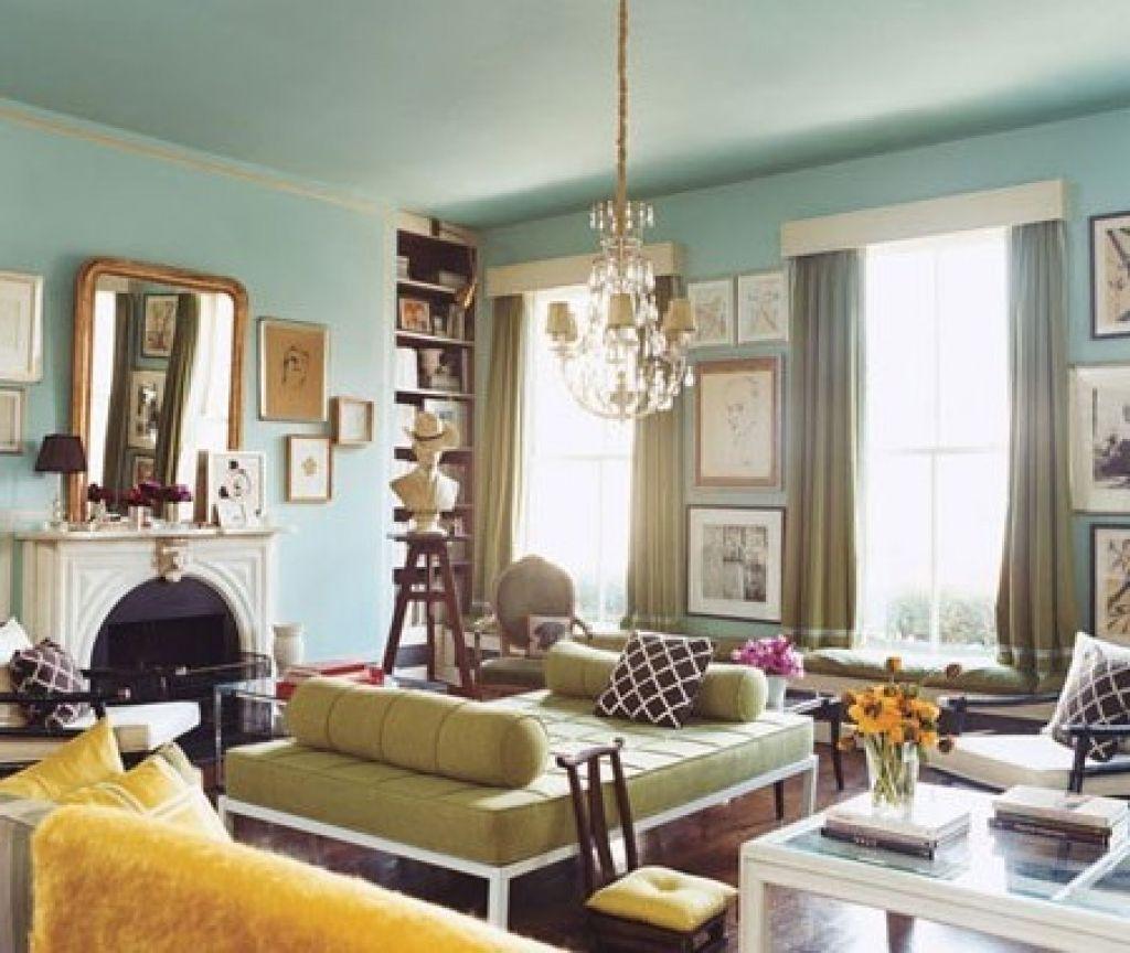 Elegant Dekorationsideen Wohnzimmer Beste Wahl Dekoration Ideen Deko Ideen Selber Machen E