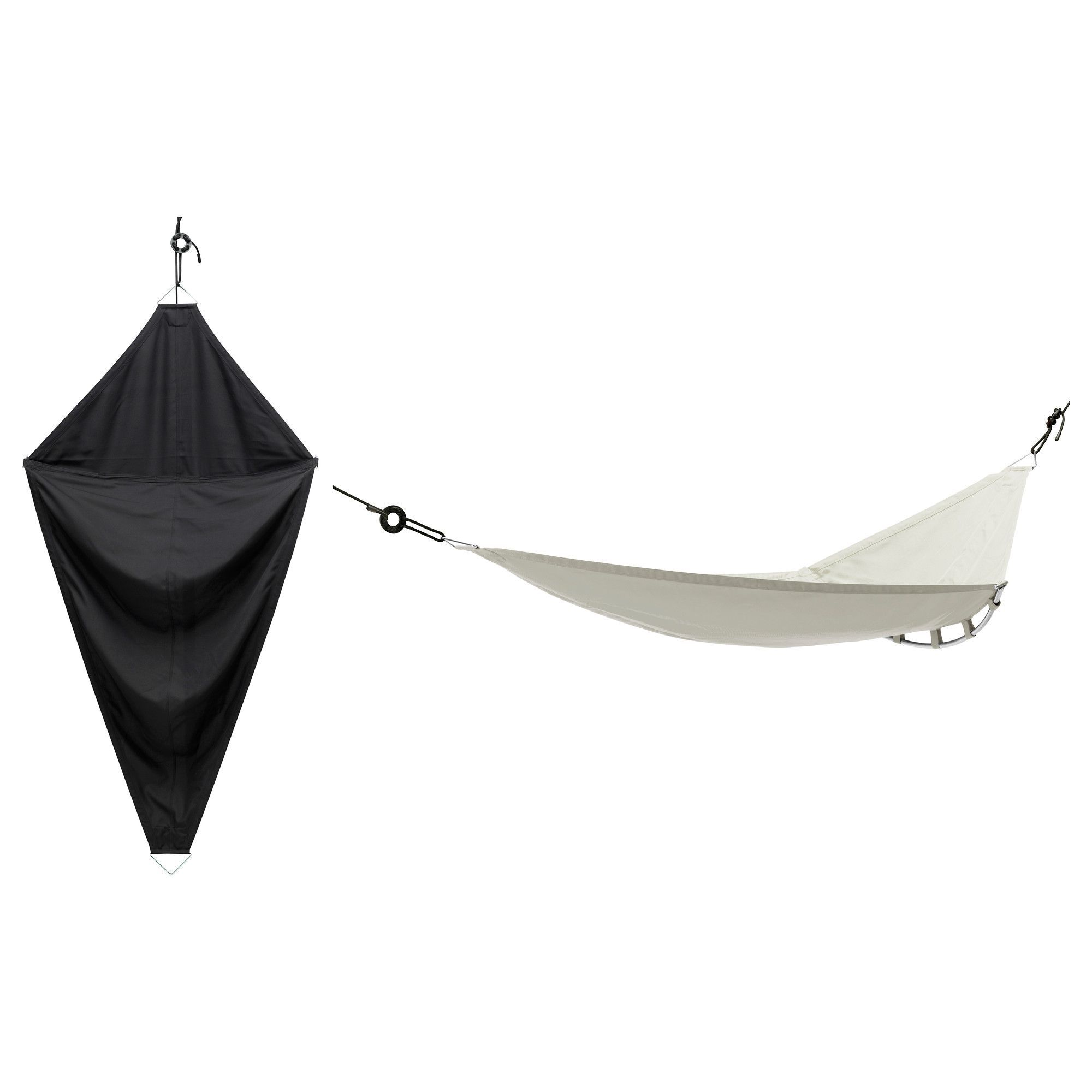 DYNING Hammock - IKEA. For the back patio.   Apartment ...