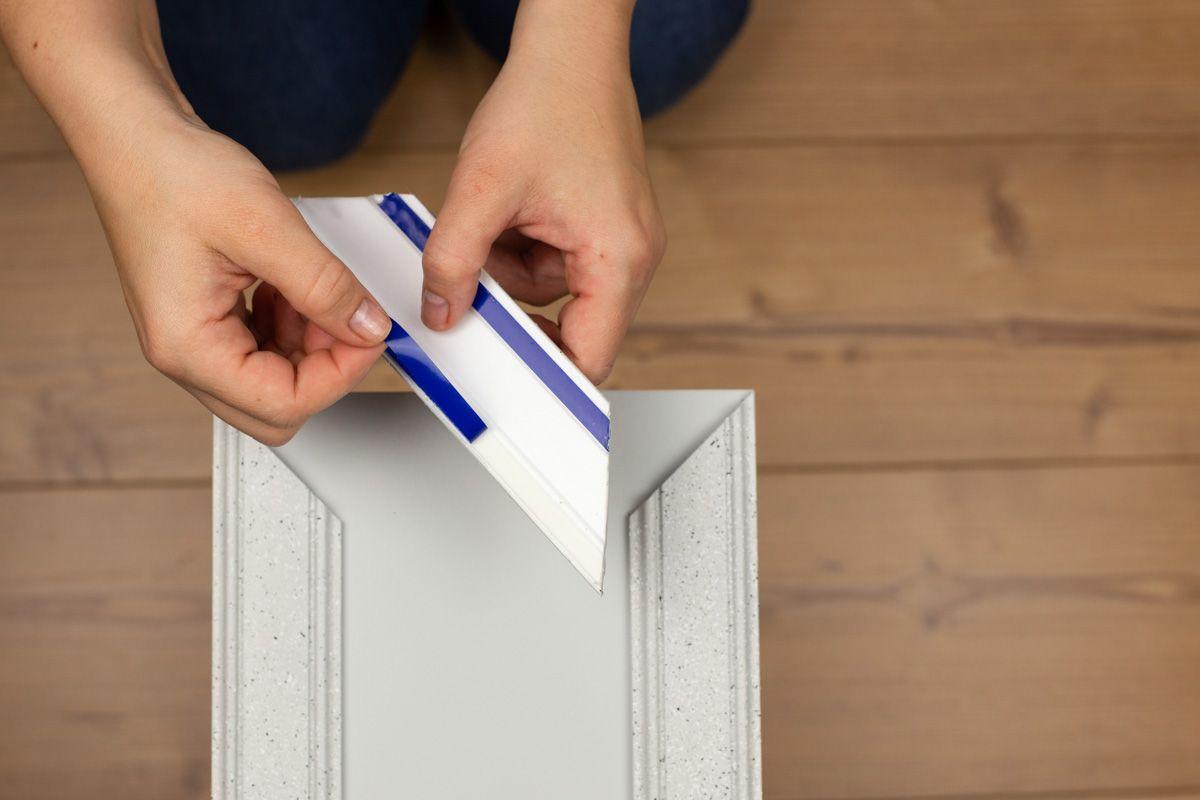 Diy Ikea Hack Upcycling Mobel Selber Bauen Werbung In 2020 Upcycling Mobel Mobel Selber Bauen Ikea Malm Hack