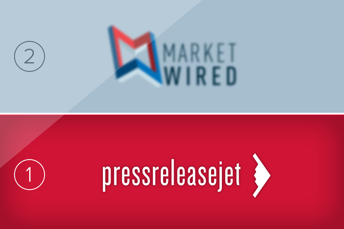 Market Wired | Marketwired Vs Press Release Jet Press Release Distribution