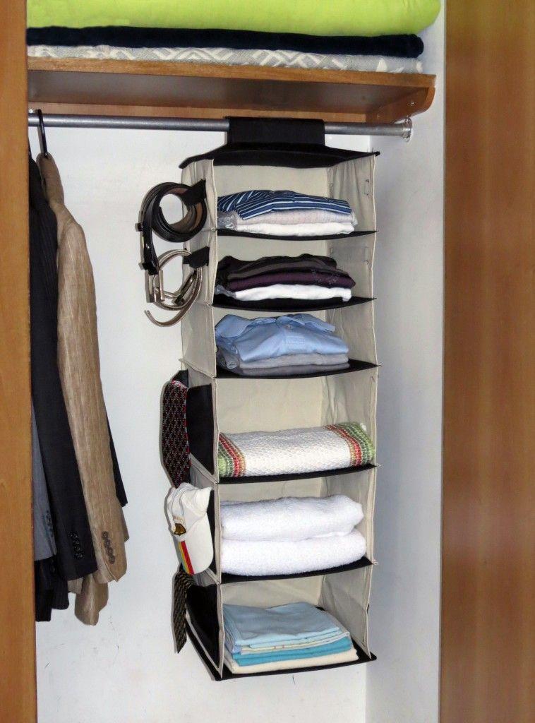 Organizadores De Closet Pesquisa Google Objetos
