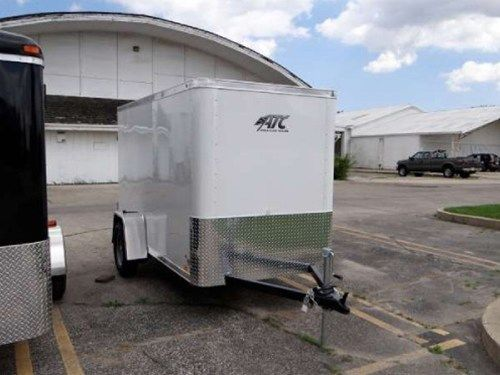 Aluminum Trailers Toy Hauler Trailers Display Trailers Advantage Custom Trailers Aluminum Trailer Custom Trailers Toy Hauler Trailers