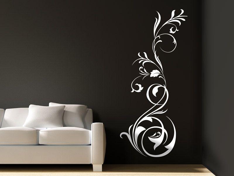 37 Neu Tattoo Fur Wand Home Decor Paintings Interior Wall