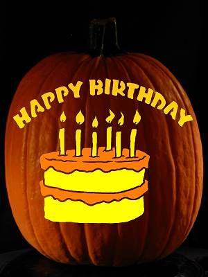happy birthday halloween halloween birthdays gold river buzz
