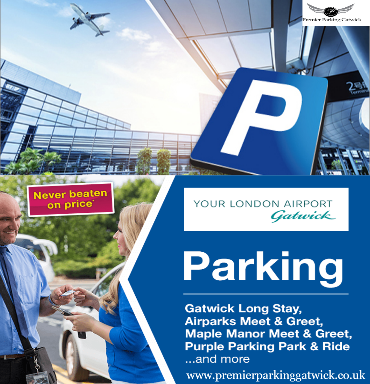 Meet And Greet Gatwick See More At Premierparkinggatwick