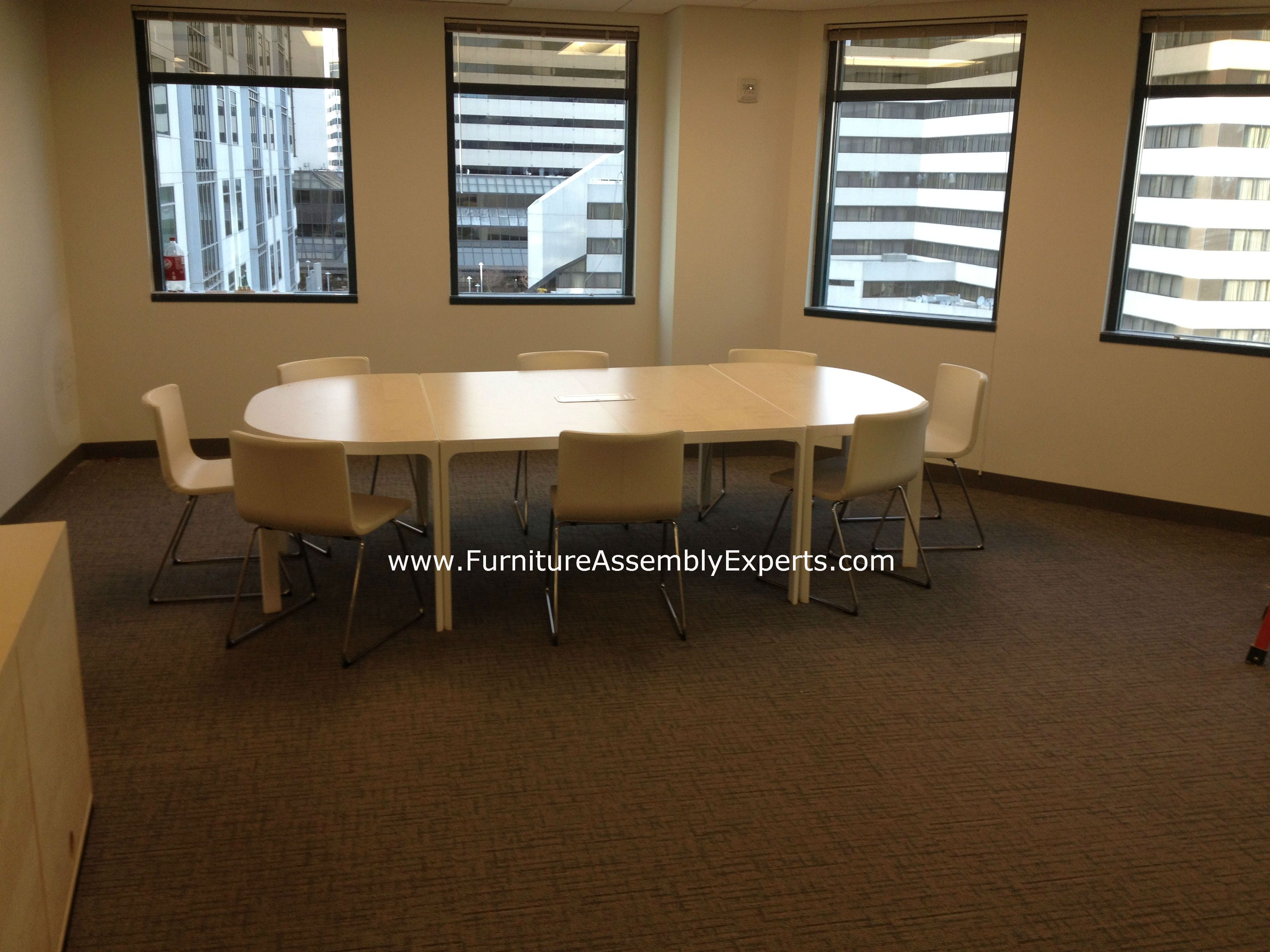 Delightful Furniture Assembly Experts LLC Provides Same Day Assembly Service For Ikea  Furniture In Washington DC Metro Area. Call Or Email Us For Fast Service Or  Call
