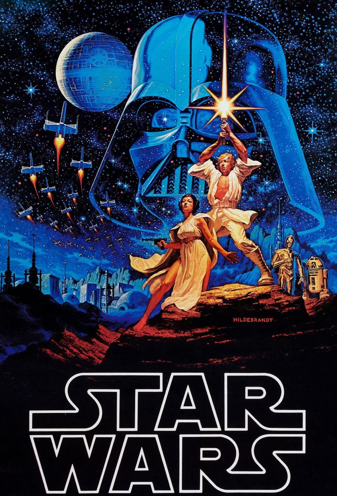 170 high resolution star wars wallpapers hd star wars