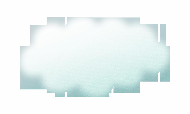 Кот, облако картинки на прозрачном фоне